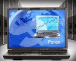 виртуальный сервер форекс