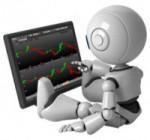 mql4-robot