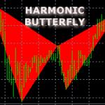 Гармоничный паттерн