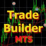 TradeBuilderMT5
